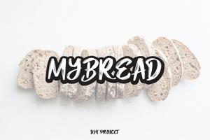 Mybread
