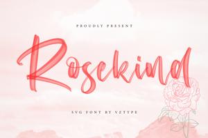 Rosekind
