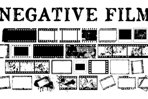 NegativeFilm
