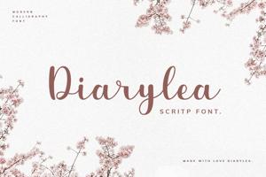 Diarylea