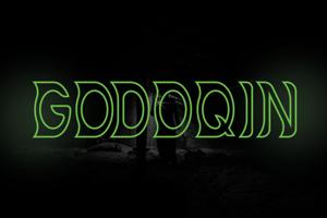 GODOQON