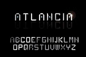Atlancia