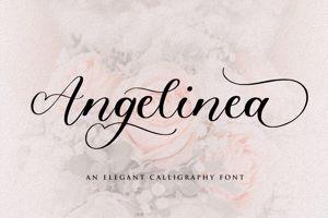 Angelinea