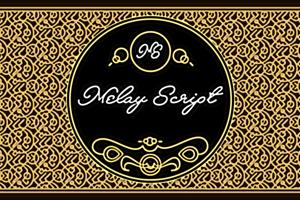 Melay Script
