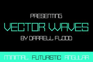 Vector Waves