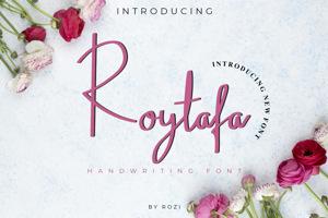 Roytafa