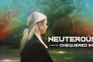 Neuterous