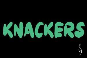 Knackers