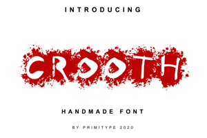 CROOTH