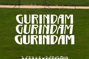 Gurindam