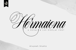 Hermaiona