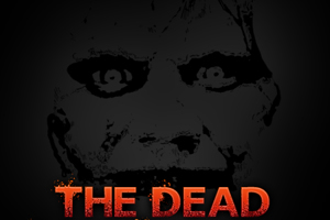 TheDeadAreComing