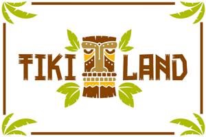 Tikiland Free