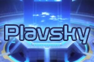 Plavsky