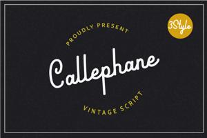 Callephane