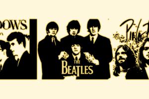 Thart Rock Music History