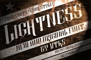 vtks lightness 2