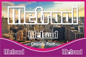 Metrool