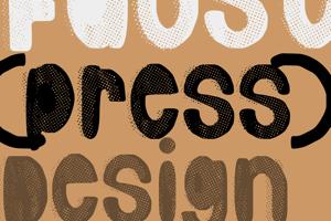 Faustpress