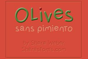 OlivessansPimiento