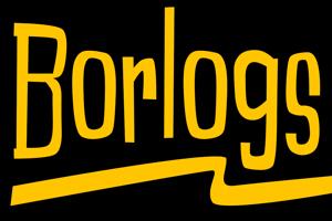 Borlogs
