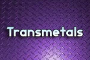 Transmetals