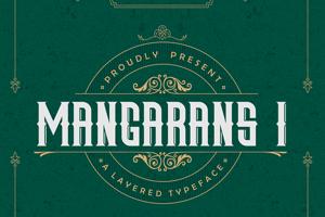 Mangarans I