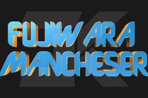 Fujiwara Manchester