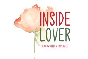 Inside Lover