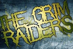 The Grim Raiders