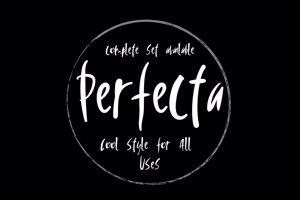Vtks Perfecta