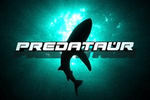 Predataur