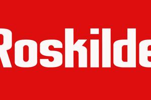 Roskilde DEMO