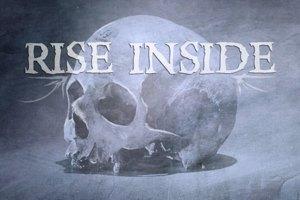 Rise Inside