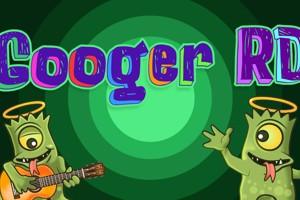 Googer RD