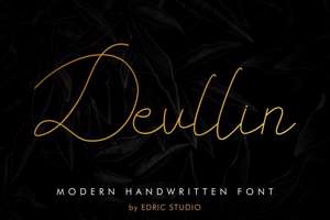 Devllin