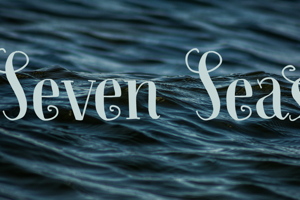 Seven Seas DEMO
