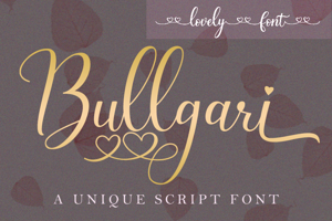 Bullgari