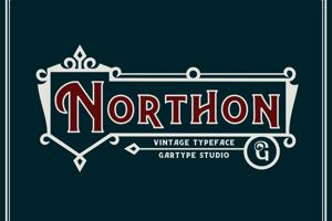 Northon