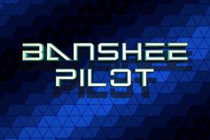 Banshee Pilot