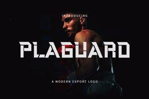 Plaguard