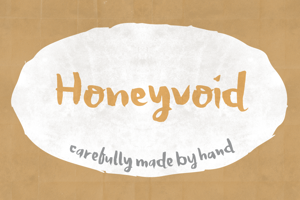 Honeyvoid DEMO