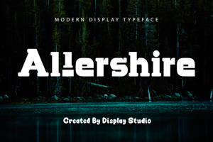 Allershire
