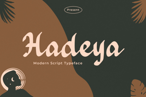 Hadeya