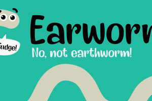 Earworm DEMO