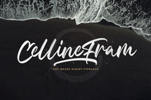 Celline Fram