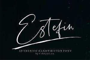 Estefin