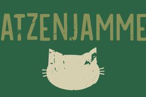 DK Katzenjammer