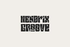 Hendrix Groove