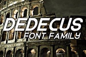 Dedecus